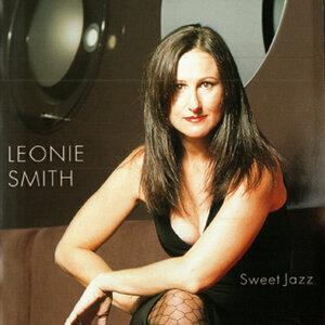 Leonie Smith 歌手頭像
