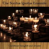 The Sonitus Ignotus Ensemble