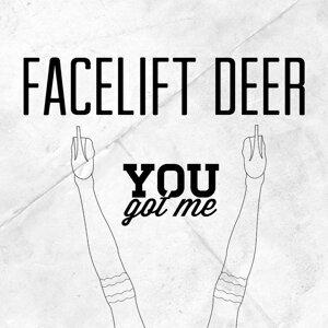 Facelift Deer 歌手頭像