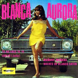 Blanca Aurora 歌手頭像