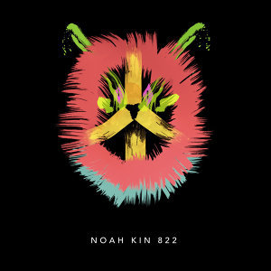 Noah Kin 歌手頭像