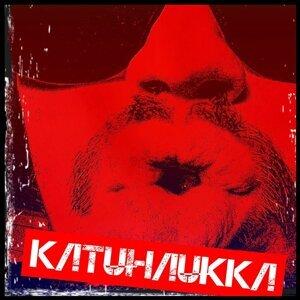 Katuhaukka 歌手頭像