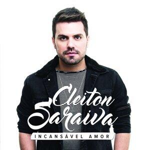 Cleiton Saraiva 歌手頭像