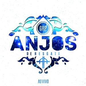 Anjos De Resgate 歌手頭像