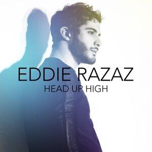Eddie Razaz 歌手頭像