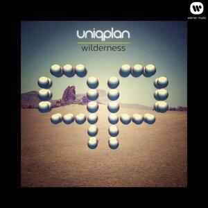 Uniqplan 歌手頭像