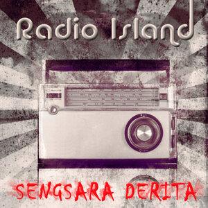 Radio Island 歌手頭像