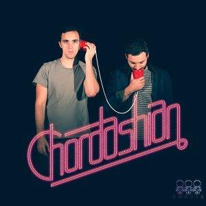 Chordashian