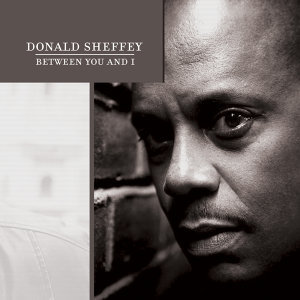 Donald Sheffey 歌手頭像