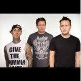 Blink-182 (眨眼182合唱團) 歌手頭像