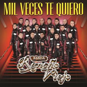 Banda Rancho Viejo 歌手頭像