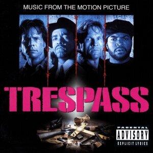 Trespass 歌手頭像