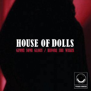 House Of Dolls 歌手頭像