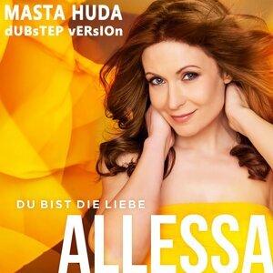Allessa 歌手頭像