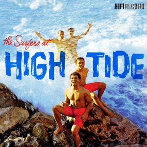Surfers 歌手頭像