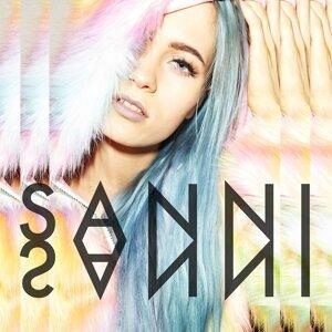 Sanni 歌手頭像
