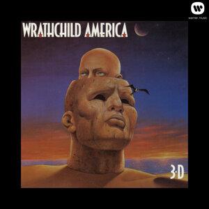 Wrathchild America 歌手頭像