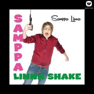 Samppa Linna 歌手頭像