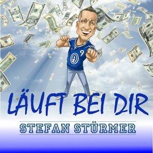 Stefan Stürmer 歌手頭像