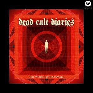 Dead Cult Diaries 歌手頭像