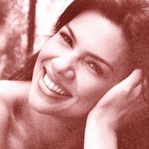 Camila Rondon 歌手頭像