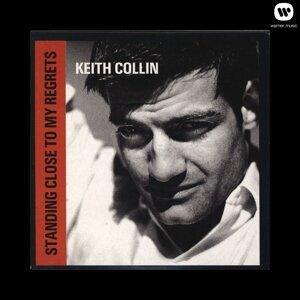 Keith Collin
