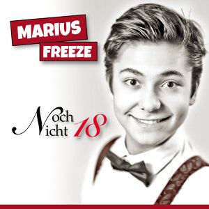 Marius Freeze 歌手頭像