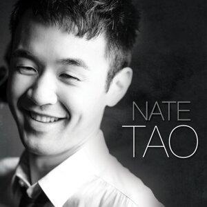 Nate Tao