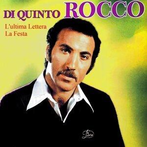 Di Quinto Rocco 歌手頭像