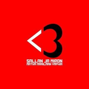Sallan ja Miron matka maailman ympäri 歌手頭像