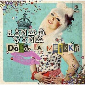 Linda Vink 歌手頭像