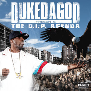Duke Da God 歌手頭像