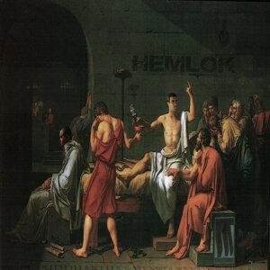 Hemlok Holmes