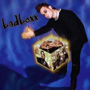 Badboxx 歌手頭像