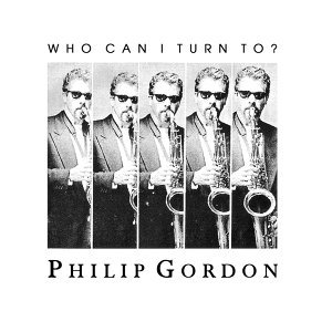 Philip Gordon 歌手頭像