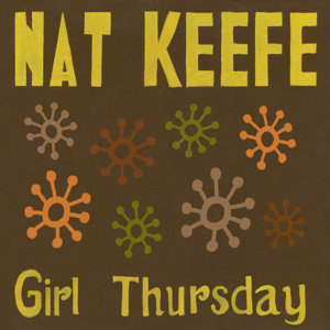 Nat Keefe 歌手頭像