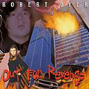 Robert Dyer 歌手頭像
