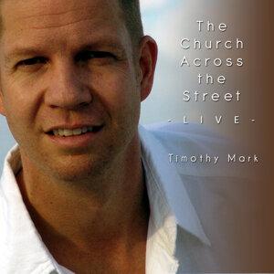 Timothy Mark