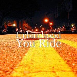 Urbanhood 歌手頭像