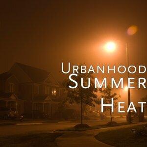 Urbanhood