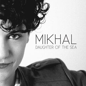 Mikhal 歌手頭像