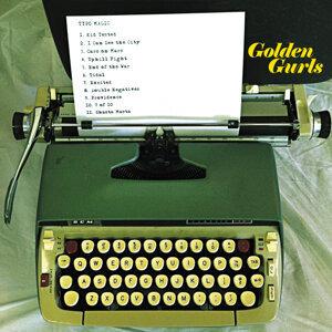 Golden Gurls 歌手頭像