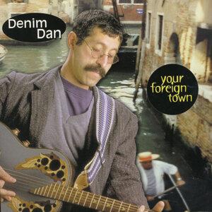 Denim Dan 歌手頭像