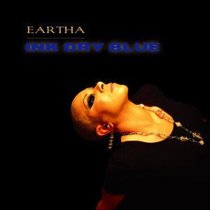 Eartha 歌手頭像