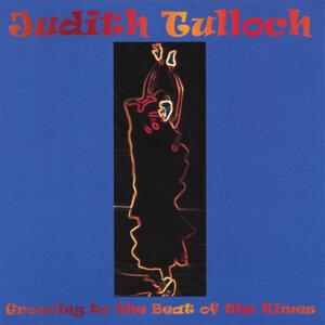 Judith Tulloch 歌手頭像
