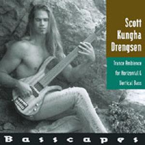 Scott Kungha Drengsen