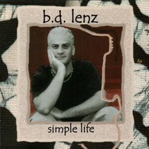B.D. Lenz 歌手頭像