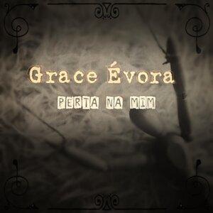 Grace Evora