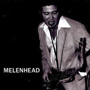 Melenhead 歌手頭像
