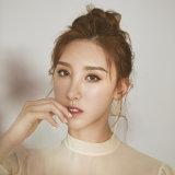 許靖韻 (Angela Hui) 歌手頭像